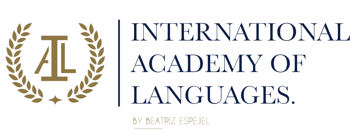 International Academies